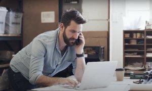 Digitalizarea afacerii: cum să-ți ții angajații în siguranță având grijă de sănătatea lor