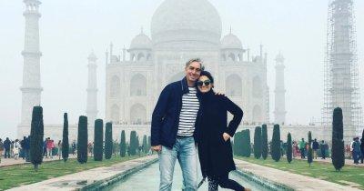 Chili Piper, startup fondat de români, primește o finanțare Series B de 33 mil $