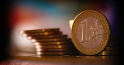Creștere de 3231% a numărului de investiții în startup-uri din București