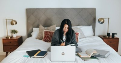 Cisco aduce în Webex funcționalități pentru un work-life balance mai bun