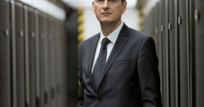 GTS Telecom, 3 mil. euro pentru diversificarea portofoliului & centre de date