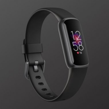 Fitbit Luxe: Tracker de fitness premium cu preț foarte accesibil