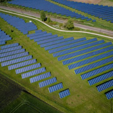 Restart Energy listează obligațiunile verzi convertibile la BVB