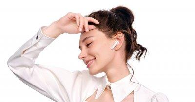 Parteneriat Huawei și Electric Castle: 10 ore de muzică și un concurs special
