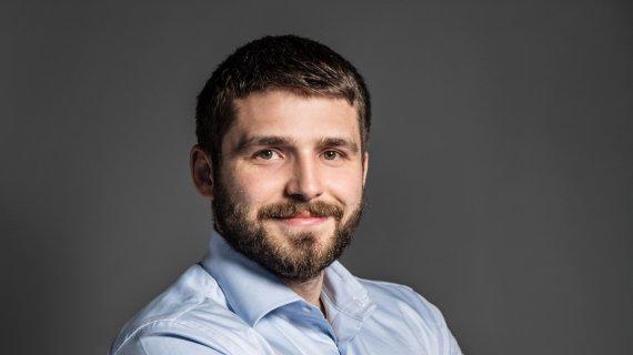 Dawid Rozek, ZEN.com: Cum vrea fintech-ul polonez să atragă afacerile românești