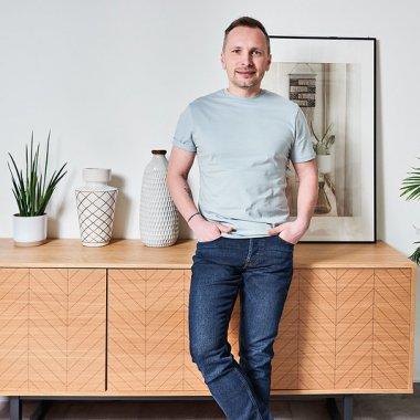 Retailerul online Bonami, planuri pentru 11,5 milioane de euro în România