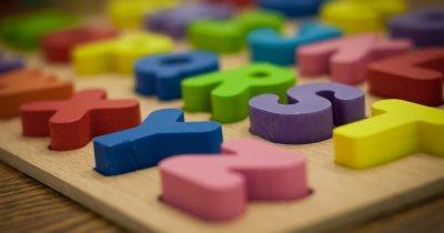 ALFABETAR, platforma pentru prevenirea și eliminarea decalajelor de literație
