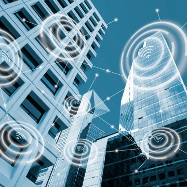 Cum pot trece companiile la un sistem complet wireless și care sunt beneficiile