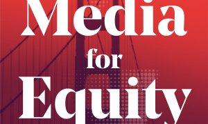 O mână spală pe-alta: publicitate pentru startups în presă în schimbul acțiunilor