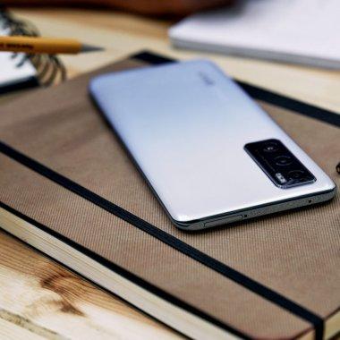Cine este producătorul de telefoane vivo și de ce te-ar interesa produsele lor