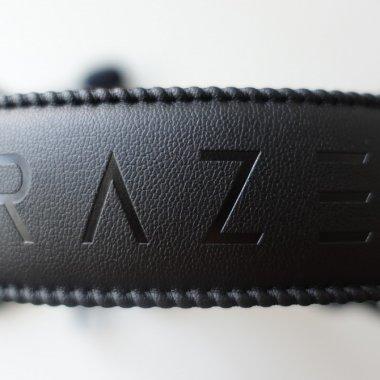 Razer creează un fond de investiții de 50 de mil. de dolari pentru startup-uri