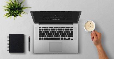 2web: Strategia de brand și digitalizarea ajută un IMM să crească cu 50%