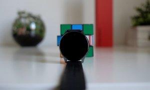 REVIEW OnePlus Watch - un smart(ish) watch frumos