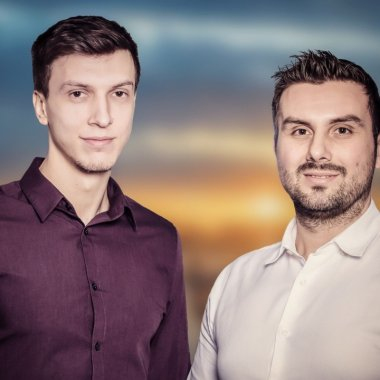 Platforma easySales caută 350.000 de euro pe Seedblink. 7XCapital, lead investor