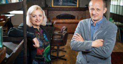 Idei de afaceri: Produsele cosmetice au adus 4,6 mil. de euro pentru Esteto