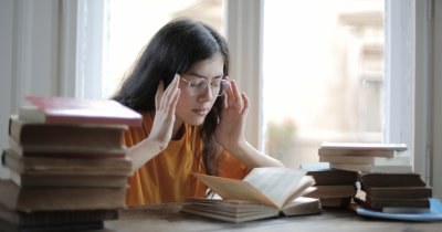 2020, un an prost pentru studenți în privința carierei. 52% nu au primit oferte