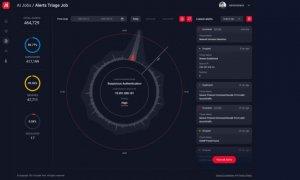 Startup-ul româno-american Siscale, listat pe Seedblink