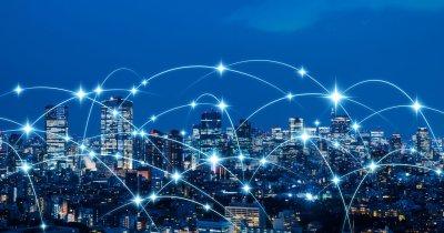 Bucureștiul, progrese spre smart city conform cercetărilor internaționale