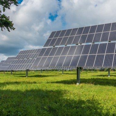 Fonduri Norvegiene pentru investiții în energie regenerabilă în România