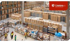 Coletăria.ro, parteneriat cu Innoship pentru ecommerce internaționalizat