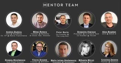 Commons Accel: ultimele zile pentru înscrieri pentru startup-urile din cohorta 4