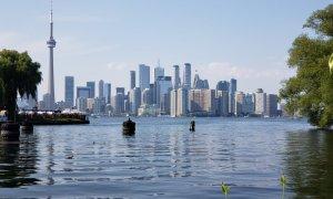 Evenimente gratuite pentru startup-urile care vor să intre pe piața din Canada