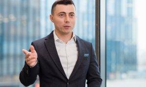 European Digital Commerce, VTEX: Toate schimbările din ecommerce din ultimul an