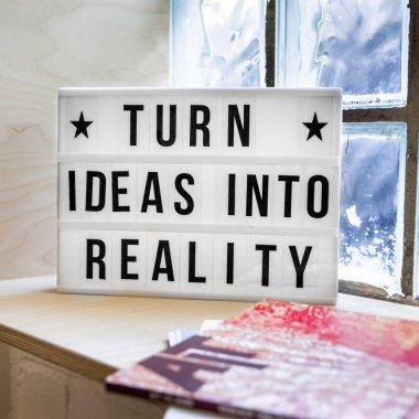 """Tinerii în Arenă #2: """"Omoară ideile slabe, implementeaz-o pe cea pre-testată"""""""