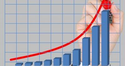 Startupul românesc Bunnyshell primește o investiție de 1,1 milioane de euro