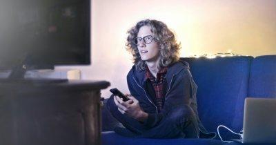 Explozia serviciilor digitale alimentează temerile legate de sănătate