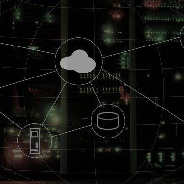 Cerere mare pentru soluții de backup la început de 2021. Veeam, creștere de 25%
