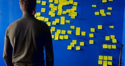 Patru metode concrete prin care Europa poate întrece SUA la startup-uri