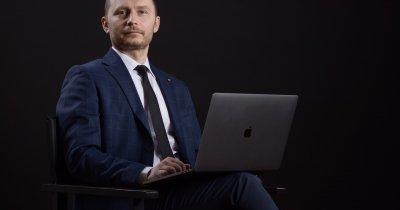Simple Capital, 100.000 euro în KIM, românii care automatizează fabrici, IMM-uri