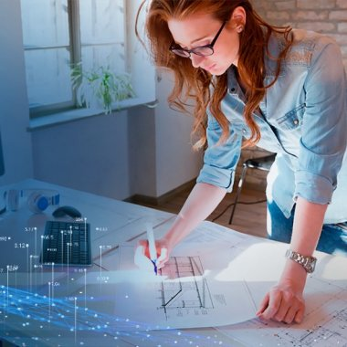 Dell Technologies lansează noi aplicații, rețele moderne și analytics