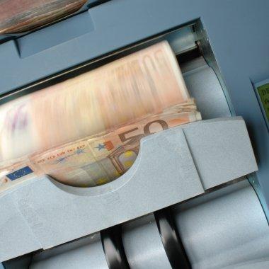 Transferuri instant către anumite bănci, pentru utilizatorii TransferGo