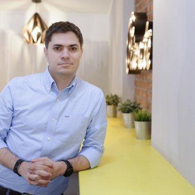 Banca Transilvania implementează soluția FlowX.AI lansată de Qualitance