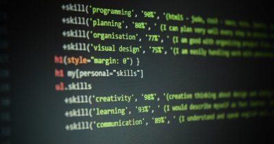Studiu BestJobs: abilitățile pe care vor angajații români să și le dezvolte