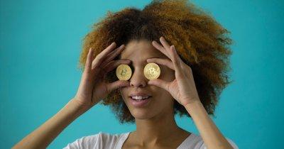 Factorul Musk, unul dintre cele mai serioase riscuri pentru monedele virtuale