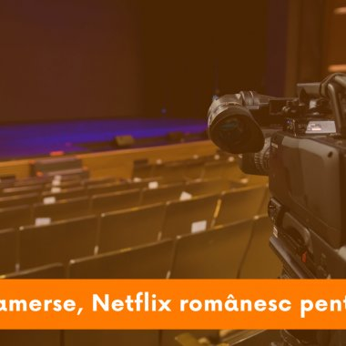 Streamerse, clujenii care vor să aducă Scala din Milano la tine acasă