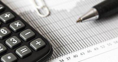 Ce vin după facilități fiscale? Inspecțiile. Așteptările antreprenorilor români
