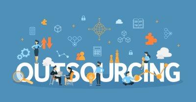 Outsourcing în România: creștere de 12% pentru CGS România