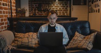 54% dintre salariați ar demisiona dacă nu li se oferă flexibilitate după pandemie