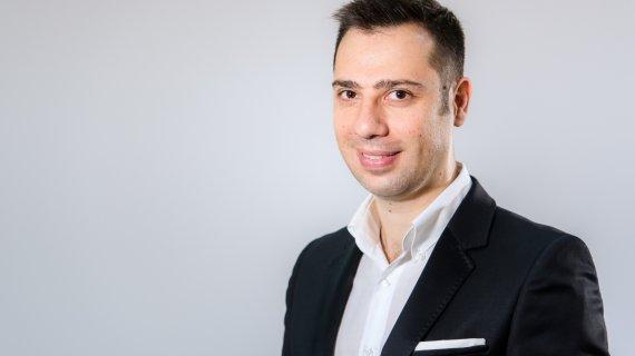 Undelucram.ro caută 600.000 de euro de la investitori pe platforma Seedblink