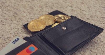 Reorganizare la Netopia: separă diviziile de plăți și marketing în firme diferite