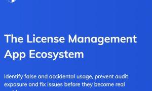 Romanian startup Licenseware, a software licensing platform, raises 120,000 euro