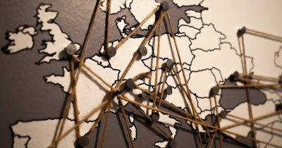 150 startups targeted by Scale Match, firsdt regional matchathon in CEE