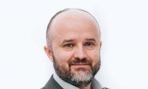 Life is Hard cumpără business-ul de ecommerce Innobyte: 1,8 milioane de euro