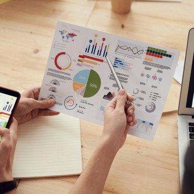 Apetit pentru business: numărul de firme nou-create a crescut cu 73,6% în 2021
