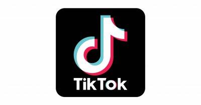 TikTok for Business, disponibil în România. Ce avantaje sunt pentru IMM-uri?
