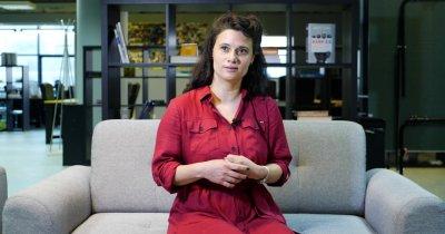 OGOR, românii care revoluționează agricultura românească cu tehnologii spațiale